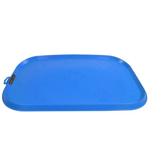 Pet-Flex_0001_Jogo-Americano-Dinner-Clean-Pet-Flex-Azul-Petluni
