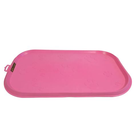 Pet-Flex_0000_Jogo-Americano-Dinner-Clean-Pet-Flex-Rosa-Petluni