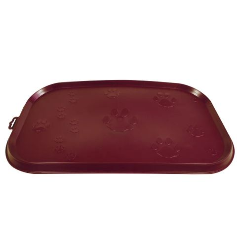 Pet-Flex_0002_Jogo-Americano-Dinner-Clean-Pet-Flex-Bordo-Petluni