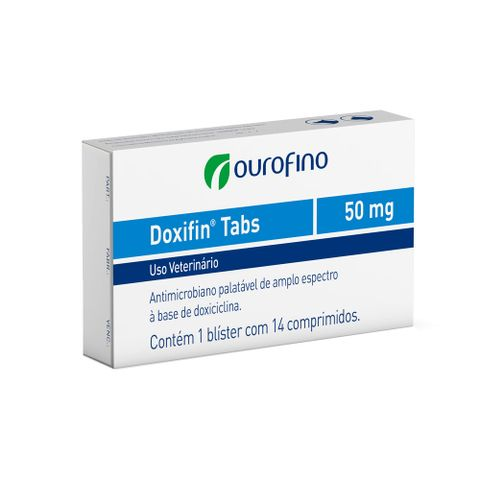 Doxifin-Tabs-50mg-Ourofino-Petluni