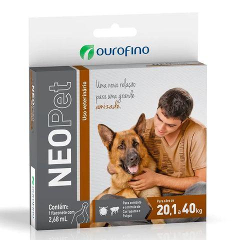 _0001_Antipulgas-e-Carrapatos-para-Caes-NeoPet--201-a-40kg-1-Flaconet