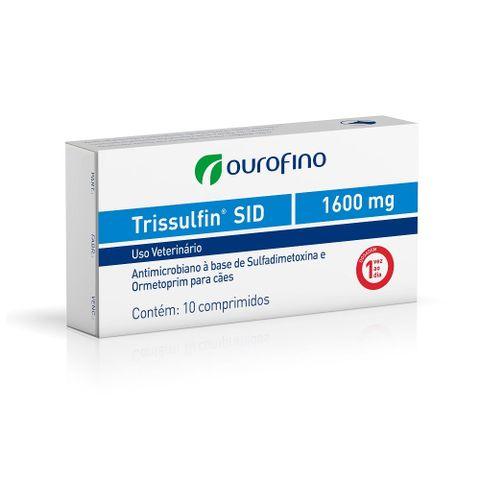 Trissulfin-SID-1600mg-Ourofino-Petluni