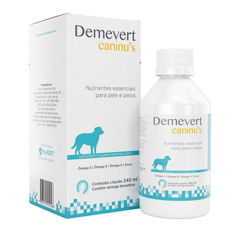 _0000_Demevert-Caninus-Avert-Petluni