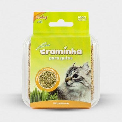 graminha-para-gatos-petlon-7898927529277-pet-luni