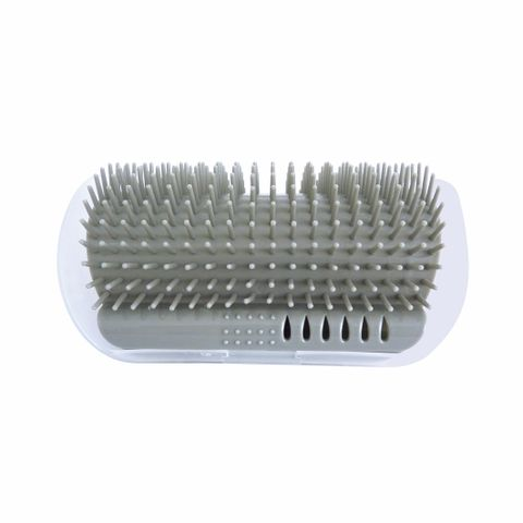 auto-escovamento-de-parede-para-gatos-petlon-cinza-0606529291617