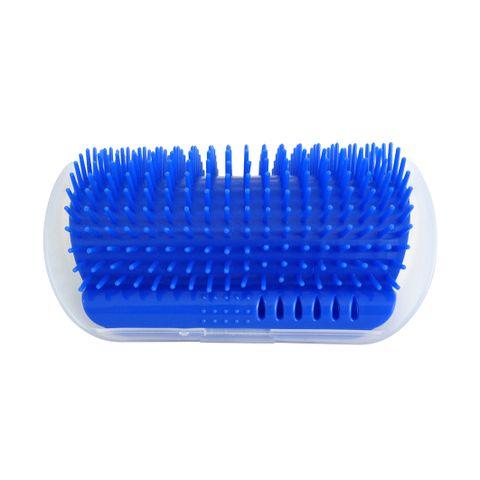 auto-escovamento-de-parede-para-gatos-petLon-azul-0606529291600-2