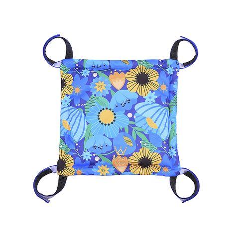 woofclassic-rede-de-gato-my-garden-azul-marinho-1