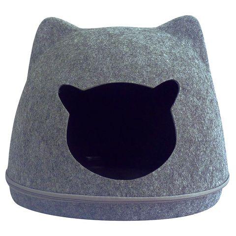 toca-de-gato-modelo-carinha-de-gato-petlon-cinza-0606529291556-pet-luni-3