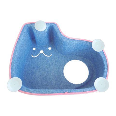 cama-de-janela-com-ventosa-modelo-sorriso-azul-0606529291501-pet-luni-3