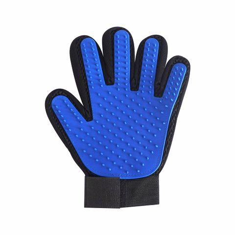 luva-removedora-de-pelos-direita-azul--0606529291648-pet-luni