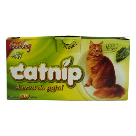 erva-do-gato-catnip-petlon-7898927529215--pet-luni