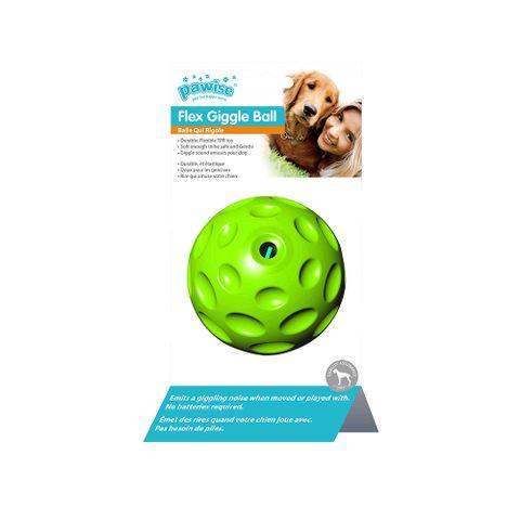 bola-borracha-com-som-pawise-verde-9900000020941-pet-luni