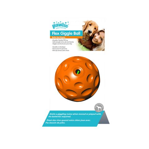 bola-borracha-com-som-pawise-laranja-8886467545726-pet-luni