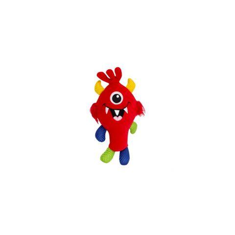 pelucia-little-monster-vermelho-pawise-8886467550683-pet-luni