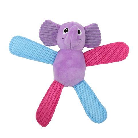pelucia-fetch-it-elefante-pawise-8886467550539-pet-luni