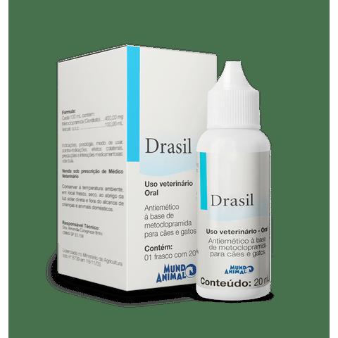 Drasil-cartucho-com-20ml