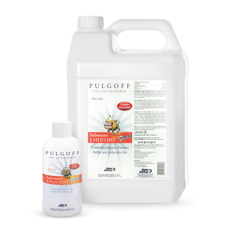 Pulgoff-Sabonete-liquido-plus-500ml-e-5l