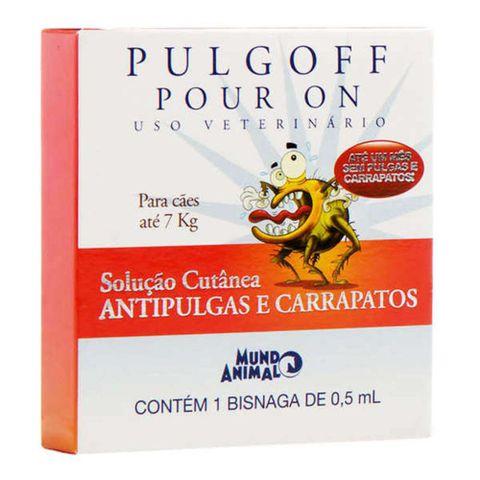 pulgoff-pour-on-7-kg