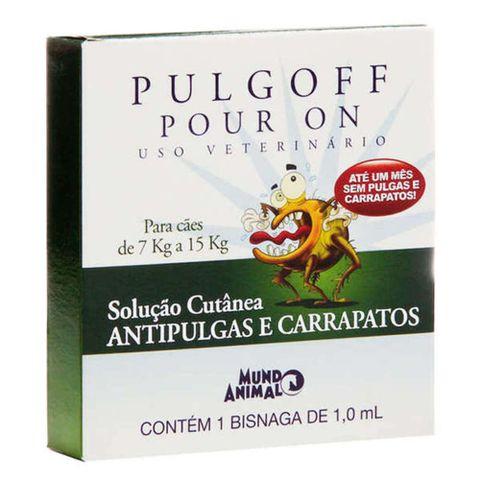 pulgoff-pour-on-15-kg