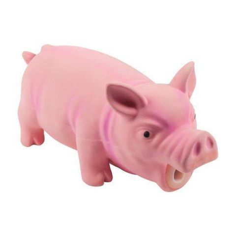 brinquedo-porco-com-apito-pawise-P-8886467540318-pet-luni