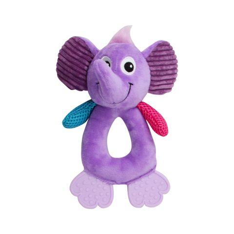 pelucia-elefante-com-apito-pawise-8886467550331-pet-luni