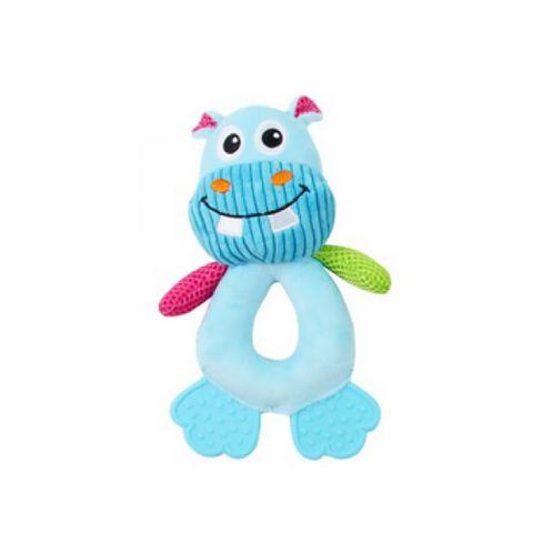 pelucia-hipopotamo-com-apito-pawise-8886467550317-pet-luni