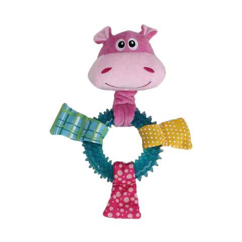 mordedor-hipopotamo-pawise-8886467551413-pet-luni
