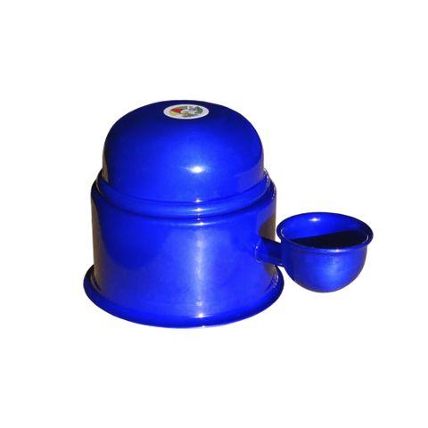 bebedouro-aluminio-cobalto-p