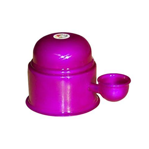 bebedouro-aluminio-violeta-p