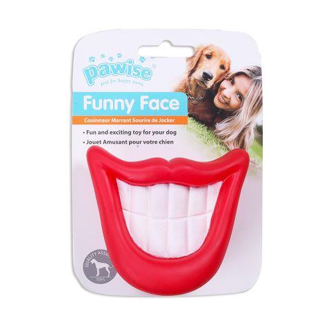 brinquedo-sorriso-pawise-8886467541131-pet-luni