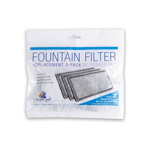 Filtro-Para-Fontes-1
