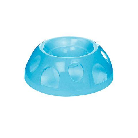 Comedouro-Tiger-Diner-Azul