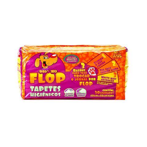 tapete-flop-petix