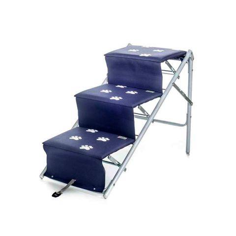 escada-rampa-one-azul