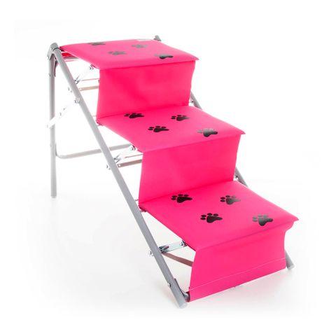 escada-rampa-one-rosa-1