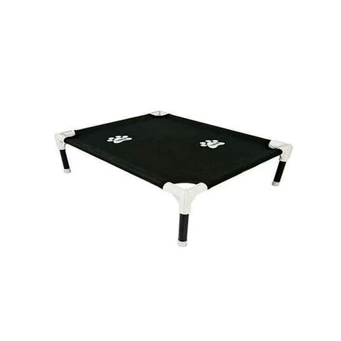 cama-confort-pet-5