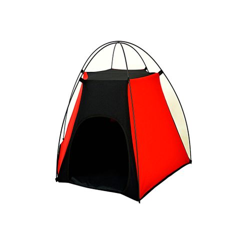 tenda-1
