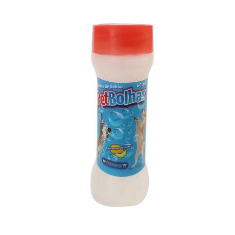 pet-bolha-de-sabao-1