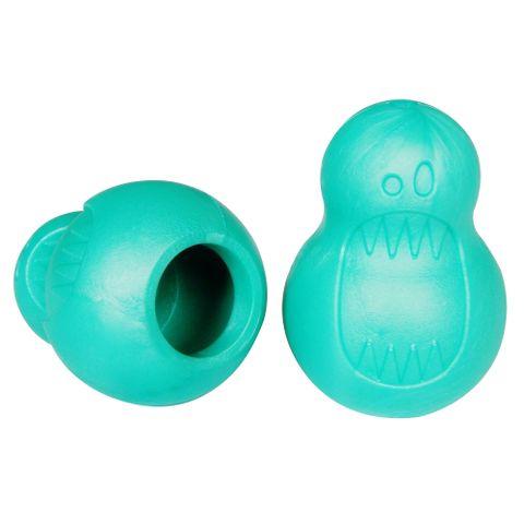 Brinquedo-Porta-Petiscos-Pet-Games-Monstro-Grande-Verde-7898615851239-pet-luni