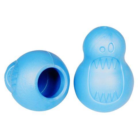 Brinquedo-Porta-Petiscos-Pet-Games-Monstro-Grande-Azul-7898615851260-pet-luni