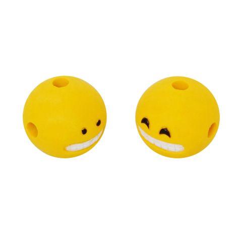 Bolinha-de-Petiscos-para-Caes-Pet-Games-Emoji-Pequena-7898615850980-pet-luni