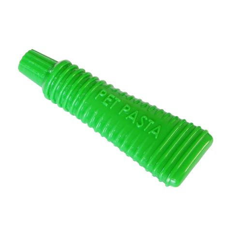 Mordedor-para-Caes-Pet-Games-Pasta-12cm-Verde-7898615850218-pet-luni