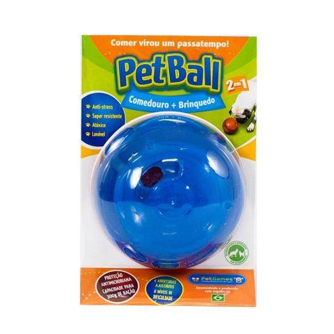 Bolinha-de-Petiscos-para-Pets-Pet-Games-Pet-Ball-12cm-7898947774084-pet-luni
