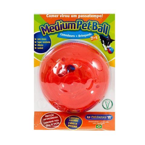 Bolinha-de-Petiscos-para-Pets-Pet-Games-Pet-Ball-8cm-7898947774442-pet-luni