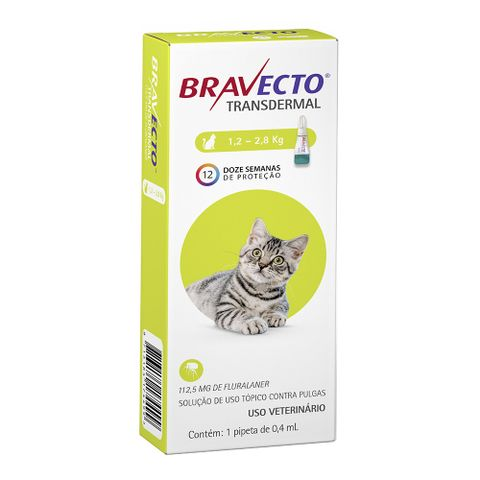 bravecto-transdermal-gatos-1-2-a-2-8-8713184174499-pet-luni