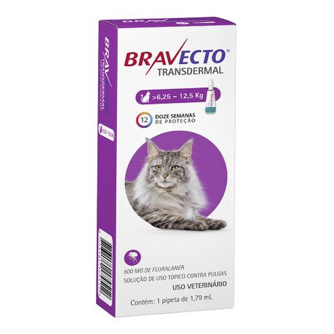 bravecto-transdermal-gatos-6-25-a-12-5-8713184174512-pet-luni