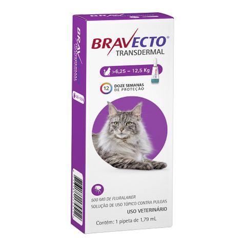 bravecto-transdermal-gatos-6-25-a-12-5-8713184174512-pet-luni