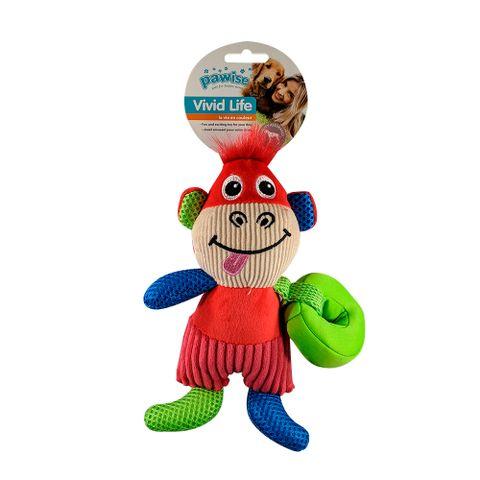 pelucia-macaco-nadador-pawise-8886467550478-pet-luni