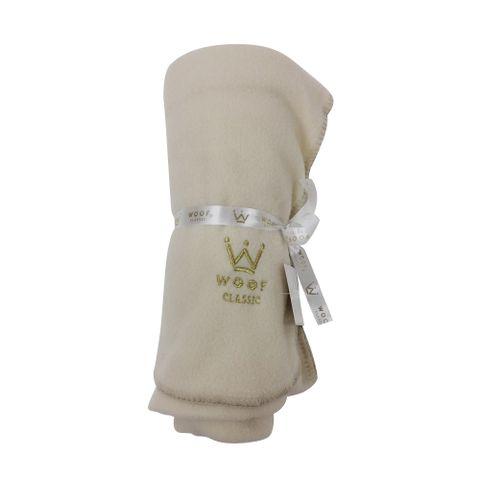 cobertor-soft-woof-cru-7898659104759-petluni