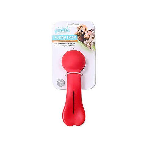 brinquedo-lingua-pawise